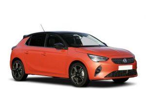 Vauxhall Corsa Hatchback 1.2 SE Nav 5dr Manual